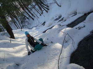 snowshoeing1602 024