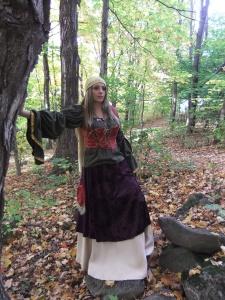 costumes1 001