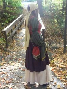 costumes1 005