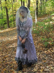costumes1 014