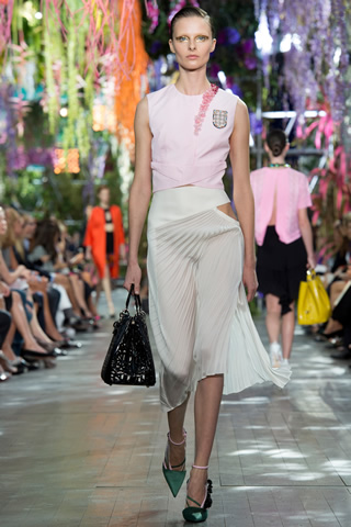 christian_dior_2014_spring_paris_collection_5