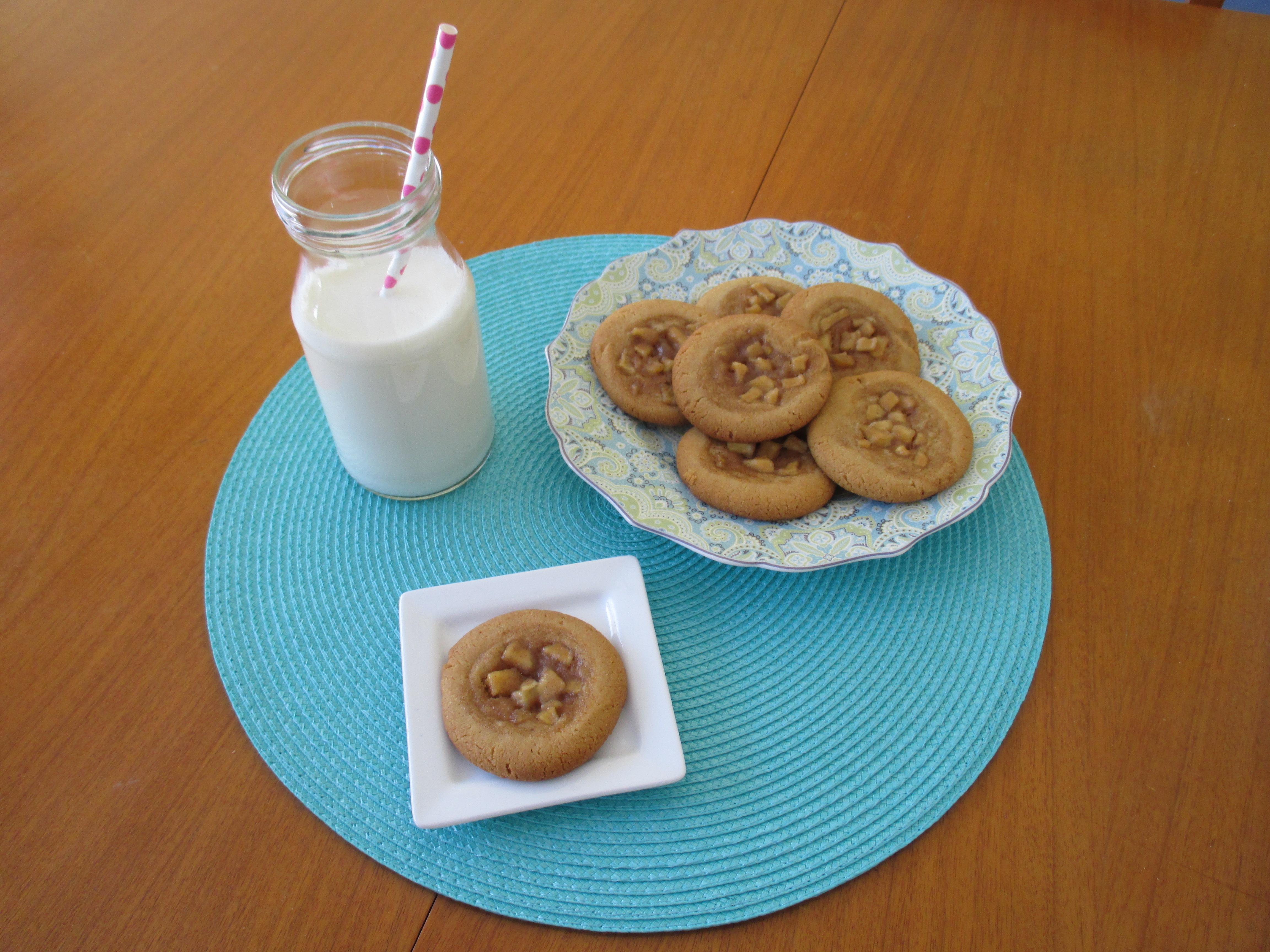 MySweetCreations Peanut Butter Cookie Pie Recipes — Dishmaps
