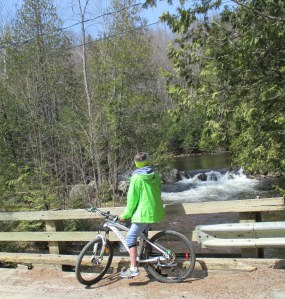 bikingapr25 0150 - Copy