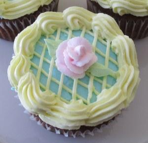 springcupcakes 0060 - Copy